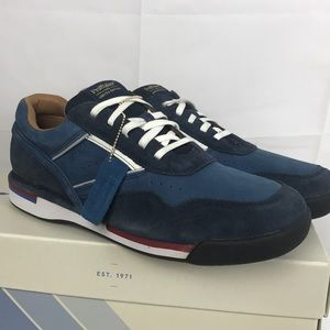 Rockport ProWalker Limited Edition 7100 Men's 10.5